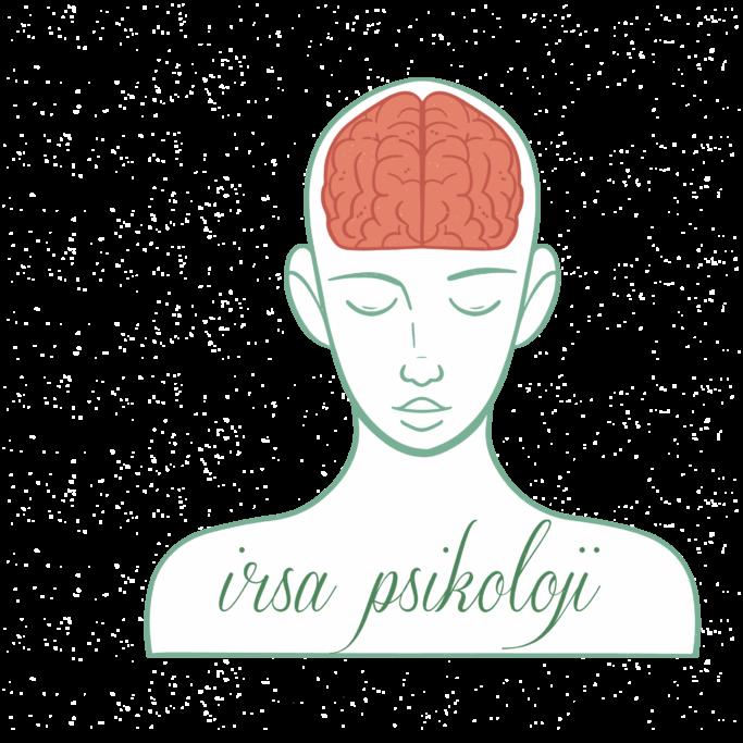 irsa psikoloji